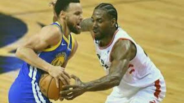 NBA Live Stream Free