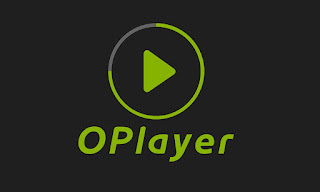 OPlayer apk