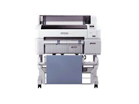 Epson SC-T3270 Printer Review, Price and Manual