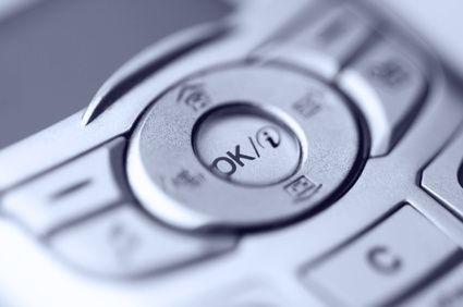 Formater réinitialiser Tous les Samsung - Code de Formatage Samsung