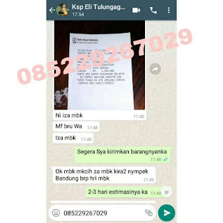 hub 085229267029 Jual Produk Tiens Asli Bersegel Resmi Original Di Karo Agen Distributor Cabang Stokis Toko Resmi Tiens Syariah Indonesia. ASLI DIJAMIN ORIGINAL