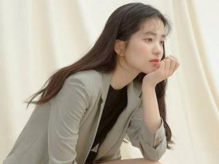 Mr Sunshine merupakan drama terbaru dari tvN yang mengambil tema sejarah Nama dan Biodata Pemain Mr Sunshine Paling Lengkap