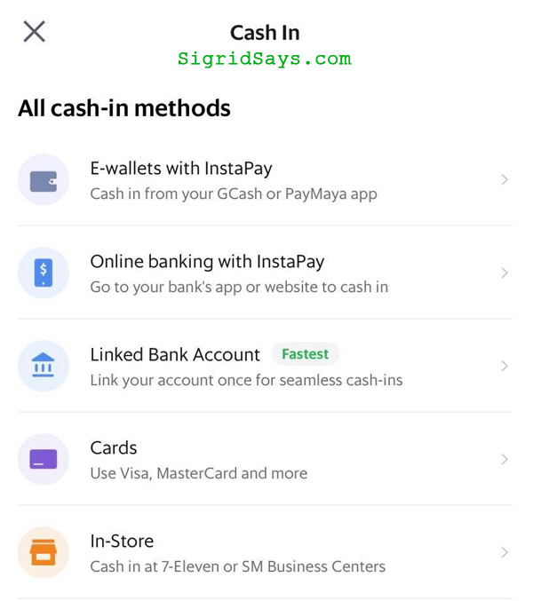 guide to top up your GrabPay Wallet, GrabPay, GrabProtect, GrabPay Wallet, GrabCar, GrabCar app, book a GrabCar, GrabCar Bacolod, GrabCar ride, money, how to top up GrabPay Wallet, e-wallet, virtual wallet, Instapay, credit card, pasaload, balance transfer, contactless transaction, cashless transaction, safety protocols, Bacolod City, Covid-19, GCash, Paymaya, BDO, BPI, Unionbank, BPI Family, link a bank account, What is GrabPay Wallet, Guide to top up your GrabPay Wallet, GrabCar mode of payment, Covid-19 pandemic, plastic barriers, face masks, face shields, how the GrabPay Wallet works