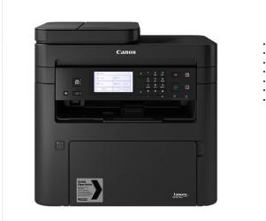 canon-i-sensys-mf267dw-driver-printer