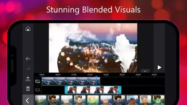 Aplikasi Edit Video Gratis Terbaik-5