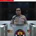 Densus 88 Tangkap Pelaku Teror Bom Masjid