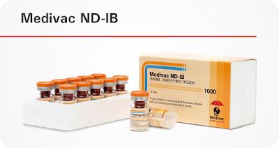 ND-IB