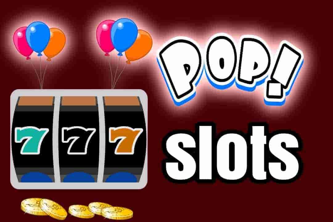 Bao Casino Login - Casino Forum Link Message Optional Post Url Online