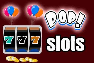 lien pop-slots-free-chips