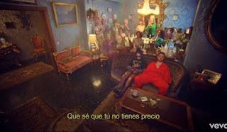 LETRA Ingobernable C. Tangana ft Gipsy Kings Nicolás Reyes Torino Baliardo