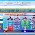 Aplikasi Raport Kurikulum 2013 excel revisi 2016 untuk SD