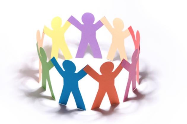 Επαναλειτουργεί η Εταιρεία Προστασίας Ανηλίκων Ναυπλίου - Πρόσκληση ενδιαφέροντος