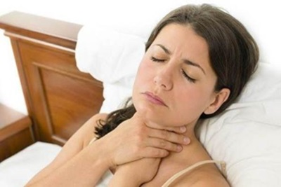 5 Bahaya Penyakit Asam Lambung