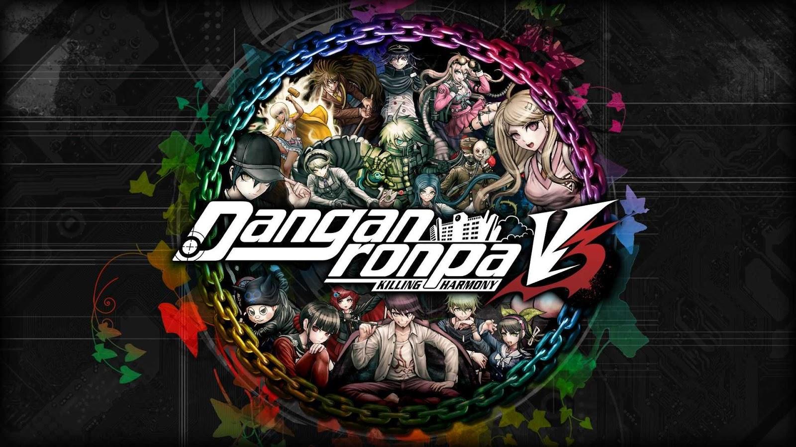danganronpa-v3-killing-harmony