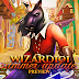Changes Coming to Wizard101