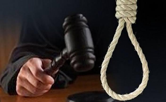 Dukung Penghapusan Hukuman Mati, Komisi I: Tidak Ada Efek Jera Yang Ditimbulkan
