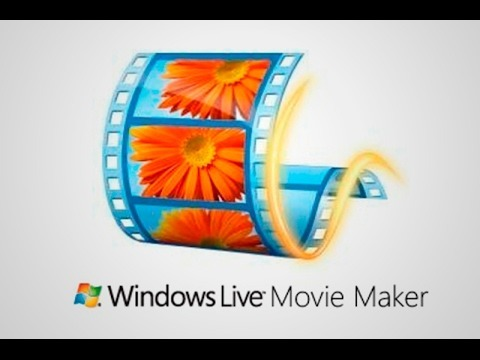 download programa Windows Movie Maker