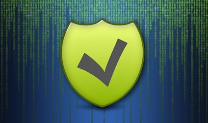 Yang Perlu diketahui Saat Memilih Perangkat Lunak Antivirus