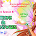 #AskWinxClubAll - World of Winx 3? Winx Season 8? [English Sub]