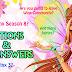 #AskWinxClubAll - World of Winx 3? Winx Season 8? [English Sub]