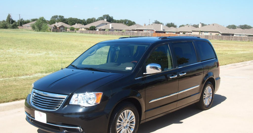 used cars granbury granbury used cars mike brown ford autos post. Black Bedroom Furniture Sets. Home Design Ideas