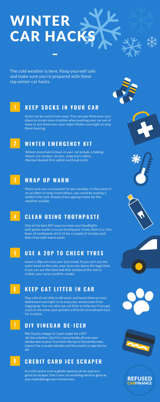 winter-car-hacks-infographic
