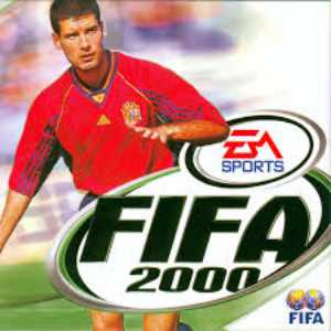 download fifa 2000 pc game full version free