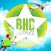 [HCM] BHD Star Cineplex Tuyển Dụng Nhân Viên Part-time & Full-time 2017