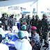 Sebanyak 130.000 Prajurit TNI di 10 Provinsi Divaksin AstraZeneca