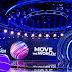 [VÍDEO] JESC2020: Aceda aos excertos das atuações do Festival Eurovisão Júnior 2020