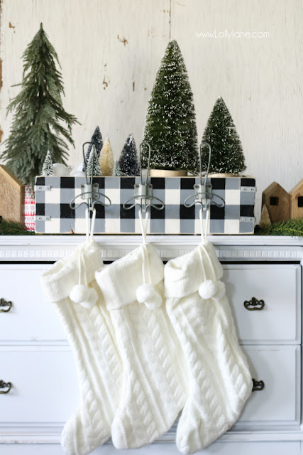 diy-stocking-holder-tutorial