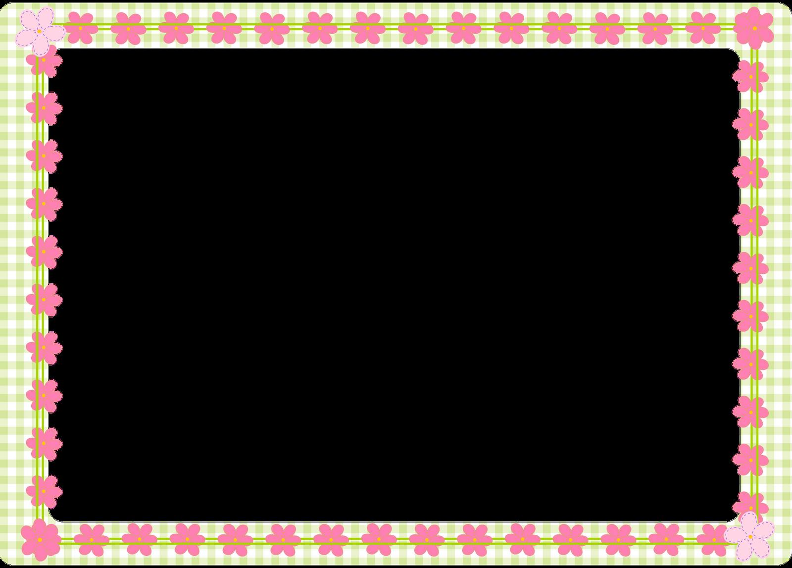 free scrapbook flower clipart - photo #49