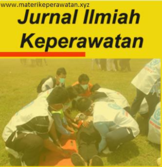 Jurnal Keperawatan Kardiovaskular: Investigating support needs for people living with heart disease