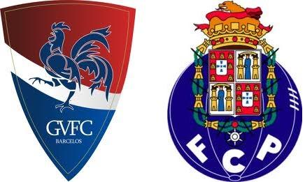 Benfica estoril live stream