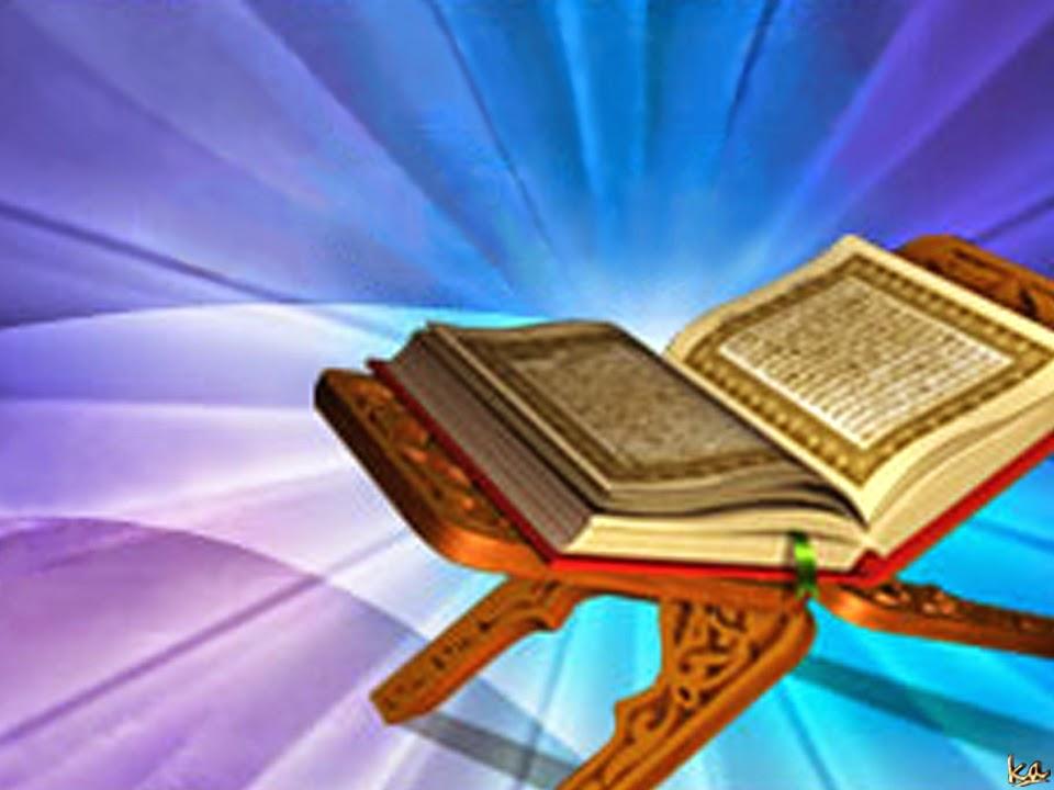 Sumber Hukum Pidana Islam