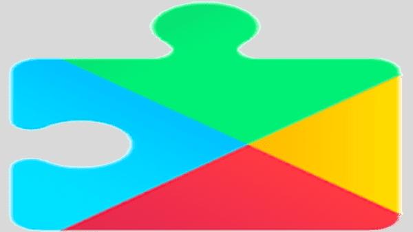 تنزيل Google Play services APK