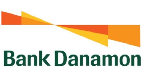 PENERIMAAN LOWONGAN KERJA BANK DANAMON 2017