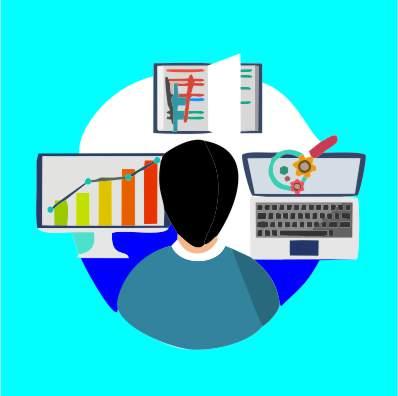 5 Tips Cara Jualan Untuk Pemula Bisnis Online ini adalah salah satu trik memulai bisnis online tanpa modal untuk pemula, yang pada hakekatnya tetap memerlukan modal /ongkos secukupnya.