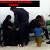 Gaziantep'te Dilenerek topladıkları parayla 3 araba aldılar