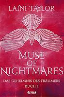 https://melllovesbooks.blogspot.com/2020/07/rezension-muse-of-nightmares.html