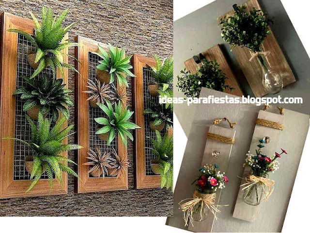 como-decorar-evento-con-plantas