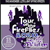 Tour of the FireFlies  2019 in Iloilo City