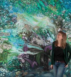 http://lehublotdivry.blogspot.com/2020/07/marie-jeanne-caprasse-le-11-septembre.html