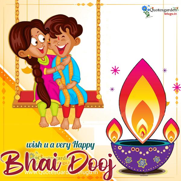 nice-bhai-dooj-greetings-wishes-images