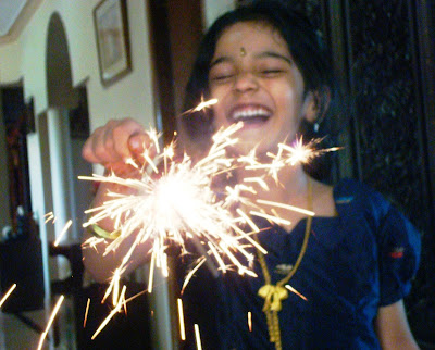 Happy_Diwali_Image s-2019-Free_Download