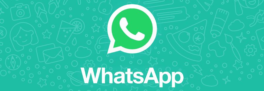 Fitur WhatsApp terbaru (update)