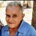 Amarrado em rede e com marcas de pancadas, idoso é achado morto no Oeste potiguar