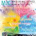 Le programme d'activités 2020-2021 de la MJC