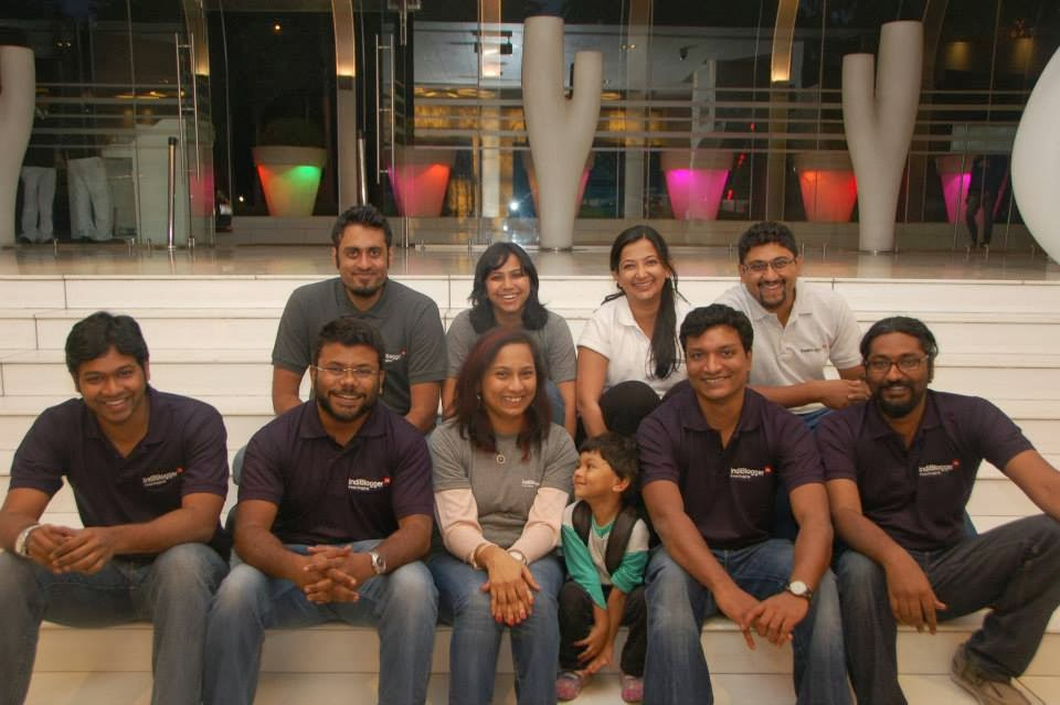 meet the kumars skyscanner