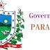 ATENÇÃO: Paraíba confirma primeiro caso de coronavírus.